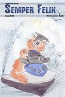 Журнал Semper Felix №4