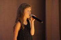 Концерт  «Таланты и поклонники»